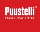 logo_puustelli