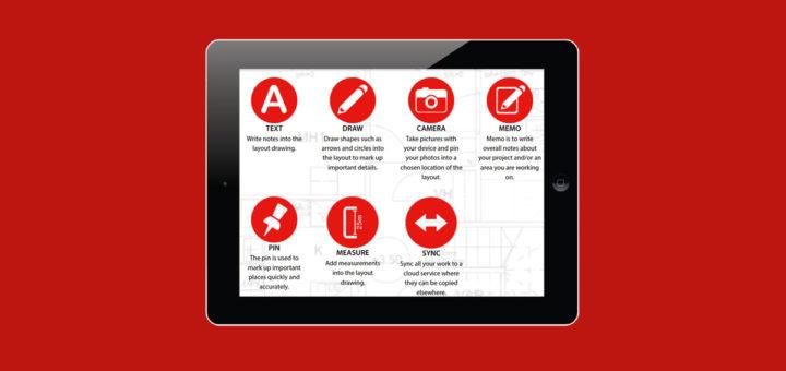 premode, dotag, mobiili, sovellus, työmaa, muistiinpano, raportti