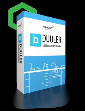 Duuler