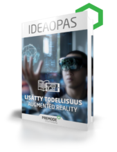 augmented_reality_opas_kansi