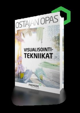 visualisointitekniikat_opas_kansi