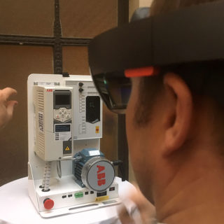 premode, virtuaalisuus, peliteknologia, hyödyntäminen