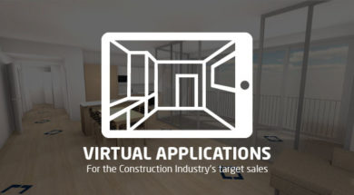virtual-applications